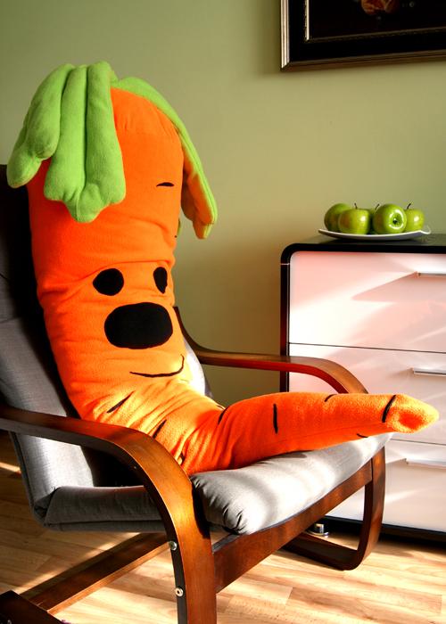 Брюки морковки доставка