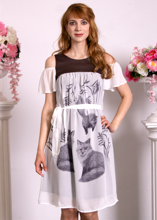 Интернет магазин одежды платья доставка