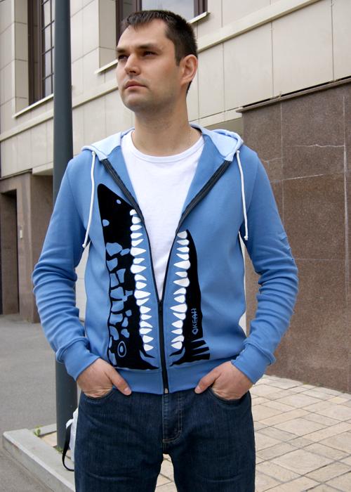 http://i3.enigmastyle.ru/1/1108/11075775/afacdb/futbolka-akula.jpg
