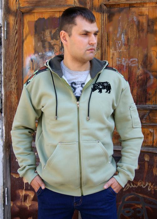 http://i3.enigmastyle.ru/1/4162/41616080/afacdb/tolstovka-v-stile-militari.jpg